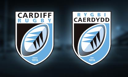 Reintroducing Cardiff Rugby!