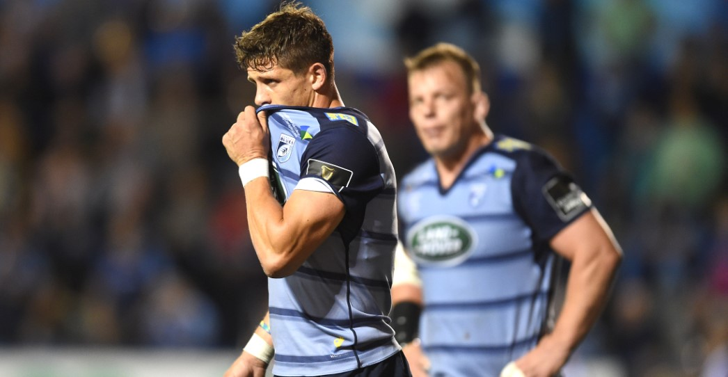 Preview: Leinster v Cardiff Blues