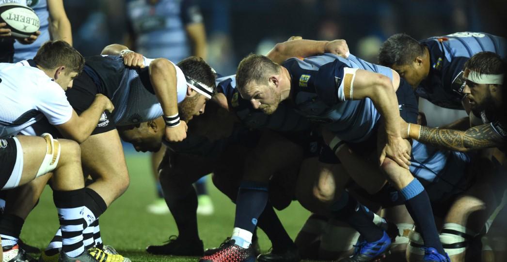 Preview: Cardiff Blues v Ospreys