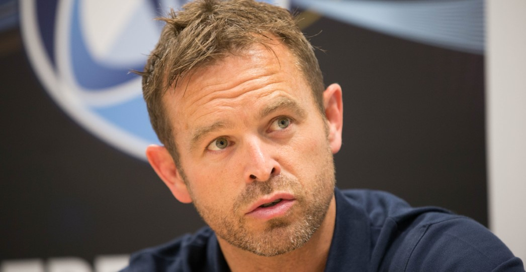 Preview: Cardiff Blues v Section Paloise