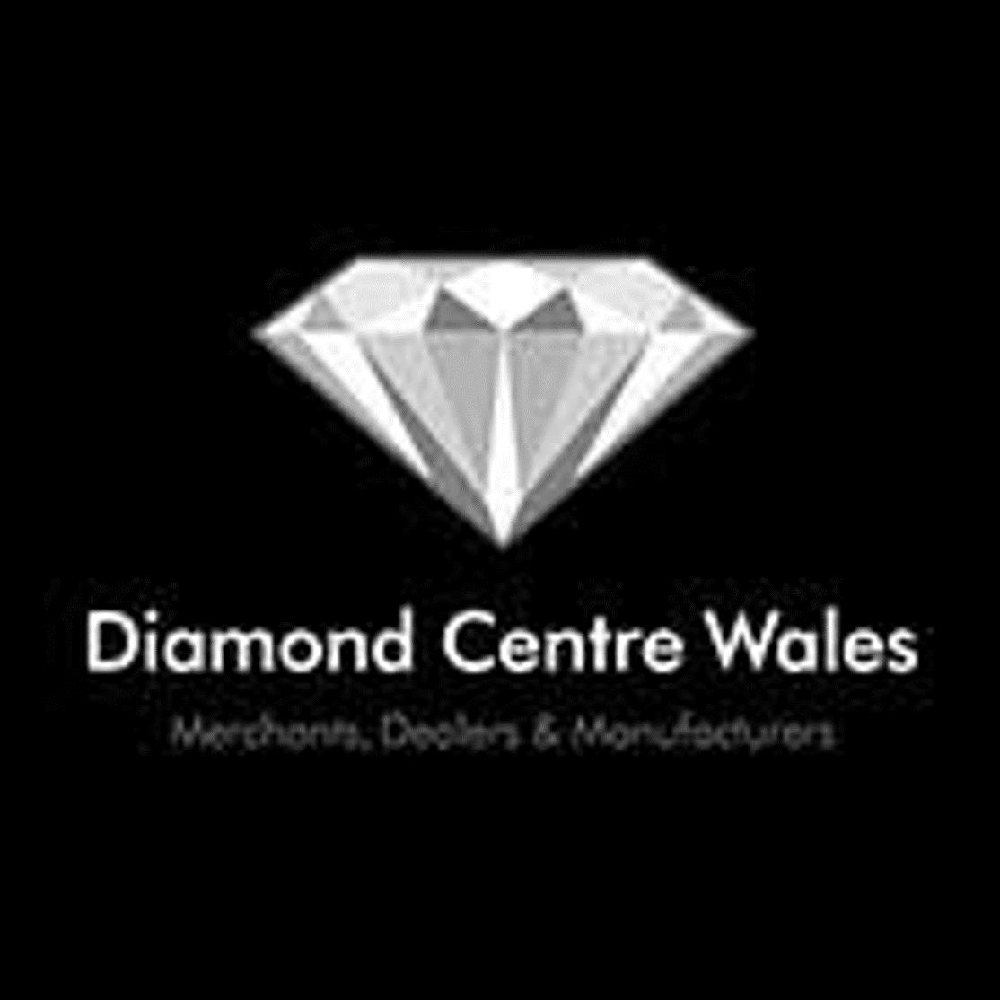 Diamond centre