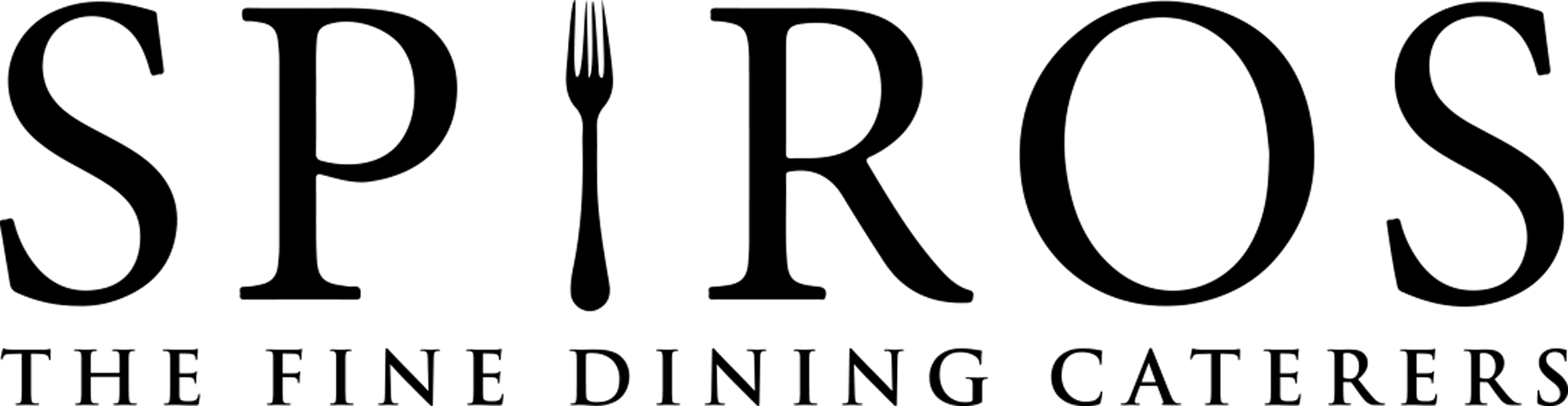 Spiros